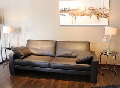 Sofa Claro von FSM-Desede