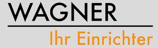 Einrichtungshaus Wagner Logo