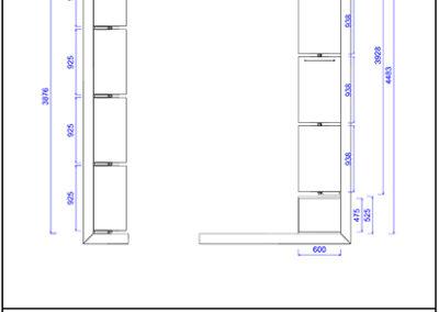 Projekt Planung Raumplus