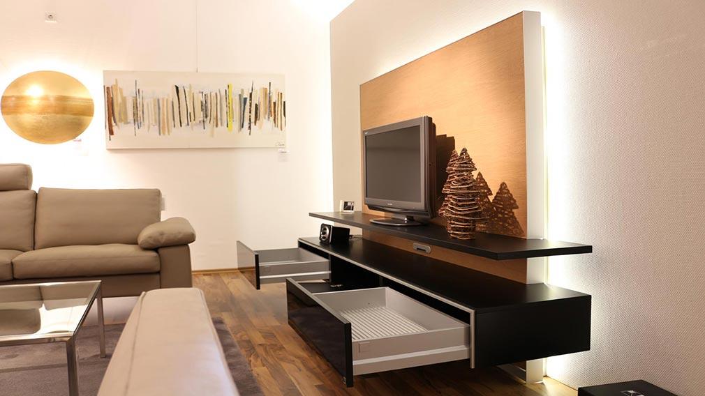 wk-409-artena-tv-paneel-wand-zoom2