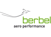 berbel aero performance