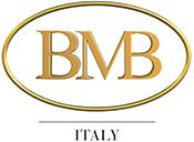 BMB ITALY