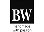 BW handmade with passion