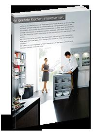 Einrichtungshaus Wagner Küchen Informationen Katalog