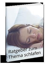 Einrichtungshaus Wagner Ratgeber Schlafen Katalog