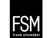 FSM frank sitzmöbel
