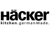 Häcker kitchen. german Made