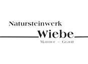 Natursteinwerk Wiebe