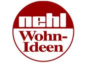 nehl Wohn-Ideen