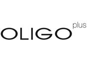 Oligo Plus