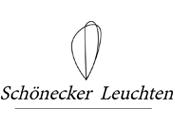 Schönecker Leuchten