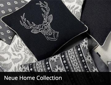 Neue Home Collection Einrichtungshaus Wagner