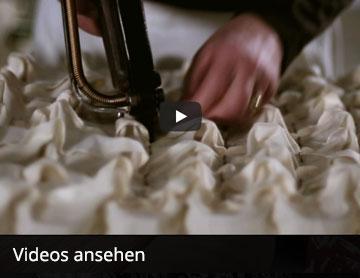 Videos ansehen Einrichtungshaus Wagner