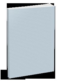 Einrichtungshaus Wagner ASCO Katalog