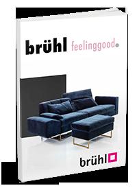 Einrichtungshaus Wagner Brühl feelinggood Katalog
