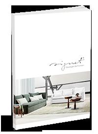 Einrichtungshaus Wagner Signet Katalog