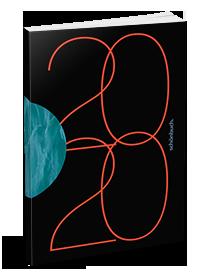 Wagner ihr Einrichter Katalog 2020 Schönbuch