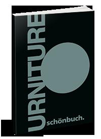 Wagner ihr Einrichter Katalog Furniture Schönbuch