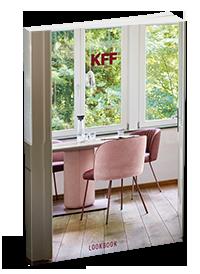 Wagner Einrichter Katalog KFF