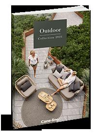 Einrichtungshaus Wagner Outdoor Collection Katalog