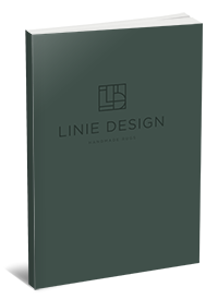 Living Carpet Linie Design Katalog Einrichtungshaus Wagner